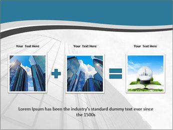 0000079678 PowerPoint Template - Slide 22