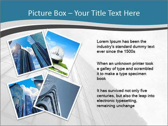 0000079678 PowerPoint Template - Slide 23