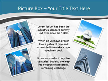 0000079678 PowerPoint Template - Slide 24