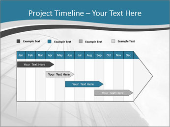 0000079678 PowerPoint Template - Slide 25