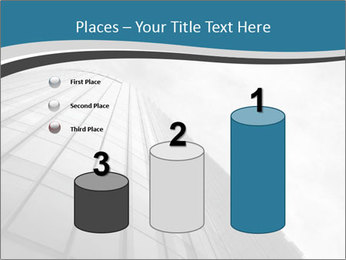 0000079678 PowerPoint Template - Slide 65