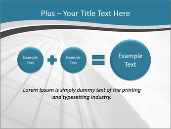 0000079678 PowerPoint Template - Slide 75