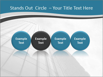 0000079678 PowerPoint Template - Slide 76