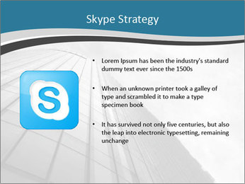 0000079678 PowerPoint Template - Slide 8