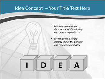 0000079678 PowerPoint Template - Slide 80