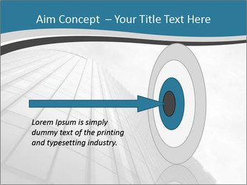 0000079678 PowerPoint Template - Slide 83