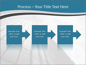 0000079678 PowerPoint Template - Slide 88