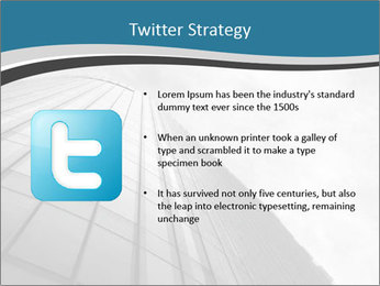 0000079678 PowerPoint Template - Slide 9
