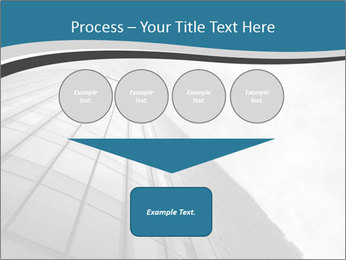 0000079678 PowerPoint Template - Slide 93