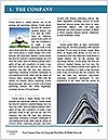 0000079678 Word Template - Page 3