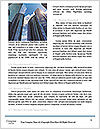 0000079678 Word Template - Page 4