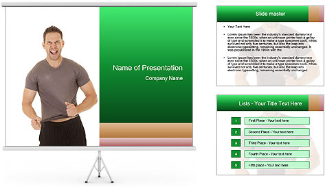 0000079679 PowerPoint Template