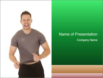 0000079679 PowerPoint Template - Slide 1
