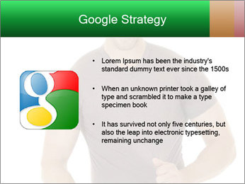 0000079679 PowerPoint Template - Slide 10