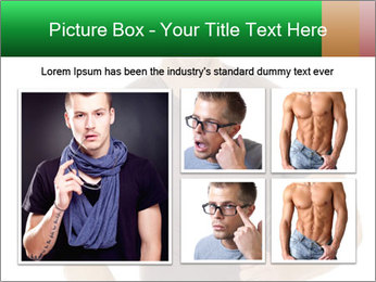 0000079679 PowerPoint Template - Slide 19