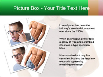 0000079679 PowerPoint Template - Slide 23