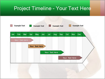 0000079679 PowerPoint Template - Slide 25