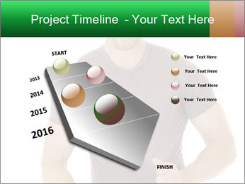 0000079679 PowerPoint Template - Slide 26