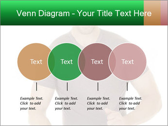 0000079679 PowerPoint Template - Slide 32
