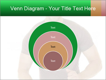 0000079679 PowerPoint Template - Slide 34