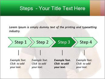 0000079679 PowerPoint Template - Slide 4