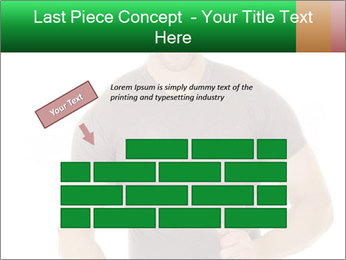 0000079679 PowerPoint Template - Slide 46