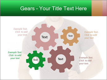 0000079679 PowerPoint Template - Slide 47