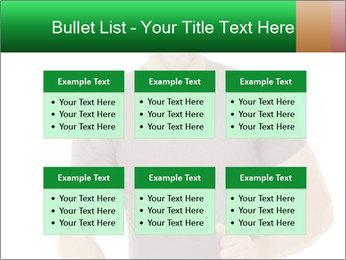 0000079679 PowerPoint Template - Slide 56