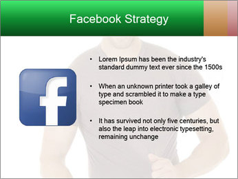 0000079679 PowerPoint Template - Slide 6