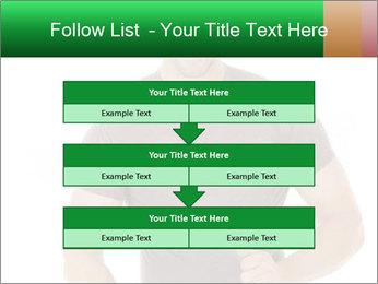 0000079679 PowerPoint Template - Slide 60