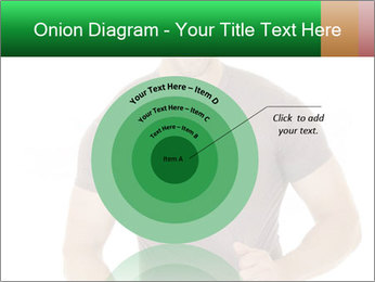 0000079679 PowerPoint Template - Slide 61