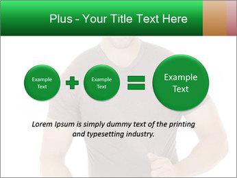 0000079679 PowerPoint Template - Slide 75
