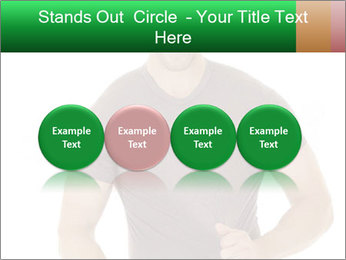 0000079679 PowerPoint Template - Slide 76