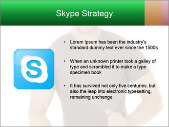 0000079679 PowerPoint Template - Slide 8