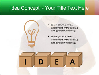 0000079679 PowerPoint Template - Slide 80