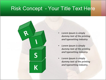 0000079679 PowerPoint Template - Slide 81