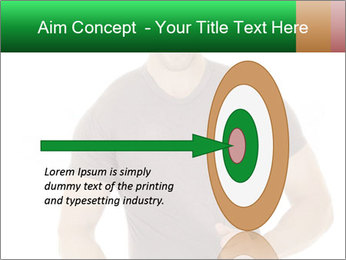 0000079679 PowerPoint Template - Slide 83