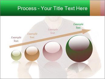 0000079679 PowerPoint Template - Slide 87