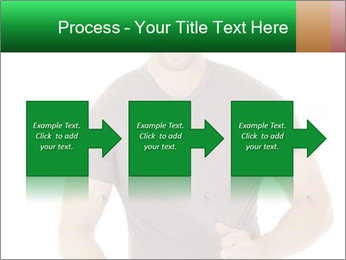 0000079679 PowerPoint Template - Slide 88