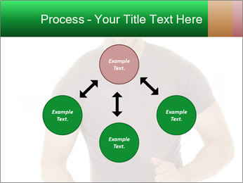 0000079679 PowerPoint Template - Slide 91