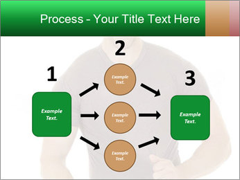 0000079679 PowerPoint Template - Slide 92