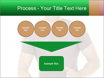 0000079679 PowerPoint Template - Slide 93