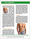 0000079679 Word Templates - Page 3