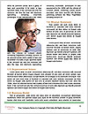 0000079679 Word Templates - Page 4