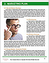 0000079679 Word Templates - Page 8