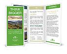 0000079680 Brochure Templates