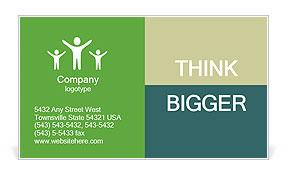 0000079680 Business Card Templates