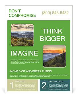 0000079680 Flyer Templates