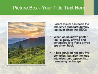 0000079680 PowerPoint Templates - Slide 13