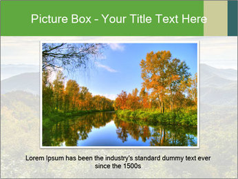 0000079680 PowerPoint Templates - Slide 15